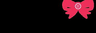 logo gift card.png