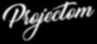 logo_projectom.png