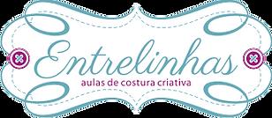 Aula de costura criativa Ipiranga São Paulo