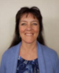 Suzanne Heath