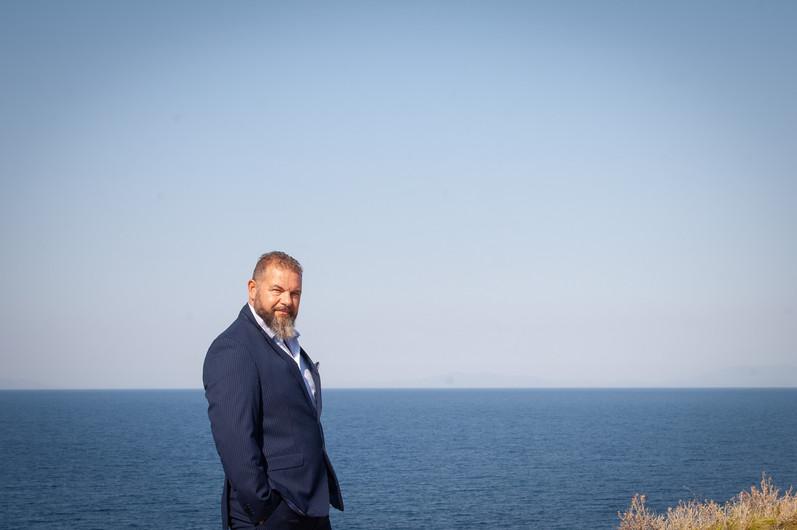 Marcello Photo-0035.JPG