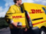 DHL-express-e1411593991511-1280x720.jpg