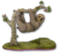 Sloth_clipped_rev_1 (1).png
