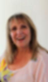 Marta_Gentile|Life_Coach