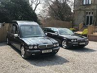 Funeral Fleet.jpg