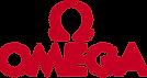 Logo Omega - Somazzi Lugano