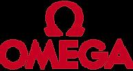 1000px-Omega_Logo - Somazzi Lugano