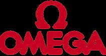 1000px-Omega_Logo.svg.png
