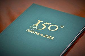 Anniversario 150° Somazzi Lugano