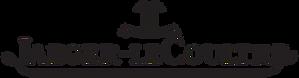Logo JLC - Somazzi Lugano