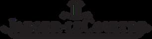 Logo Jaeger LeCoultre - Somazzi Orologeria Lugano