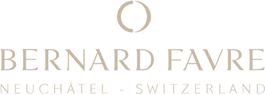 Bernard Favre Logo - Somazzi Lugano