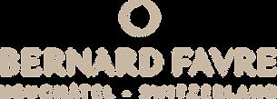 Logo Bernard Favre - Somazzi Lugano