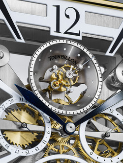Opera_Tourbillon_Detail