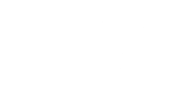 CHEESE SMITH WORD.png