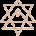 Logo_Sarah_hell_ohneText.png