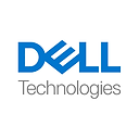 6-Dell.png