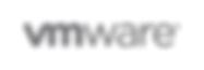 11-VMware.png