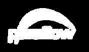 Paraflow_logo_white.png