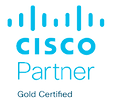 1-Cisco_edited.png