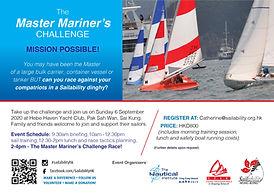 Master Mariners Challenge.jpg