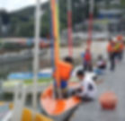 Cropped 2 HKSB.jpg
