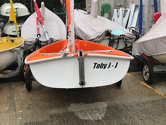 Toby J-J.jpg