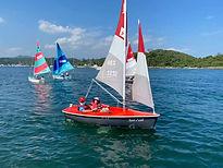 Sat Sailing 1.jpg