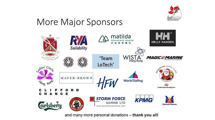 More Major Sponsors.jpg