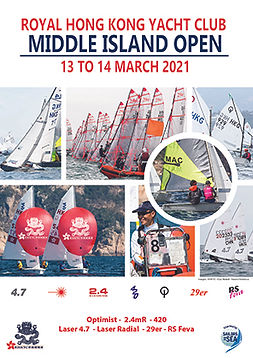 2021MIOpen-Poster--600px.jpg