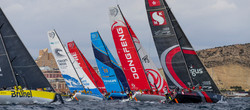 volvo-ocean-race-2017-18-alicante-5_open