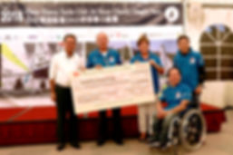 Cropped cheque presentation.jpg