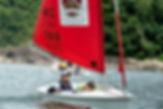 Sailability-15684.jpg