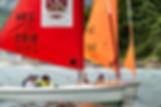 Sailability-15653.jpg