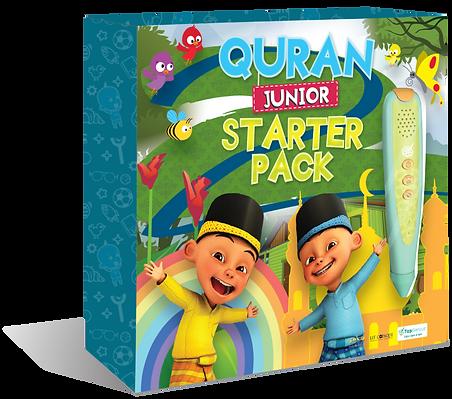 201811-3D BOX STARTER PACK UPIP-01.png