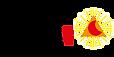 logo_yogaka_et_soleil_edited.png