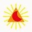logo_fond_blanc.png