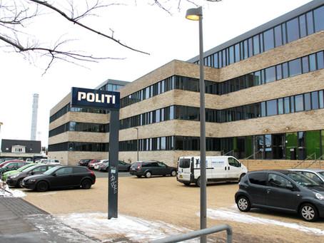 48 købere af narkotika i Kalundborg vil blive sigtet