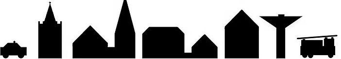 logotop2020v.jpg