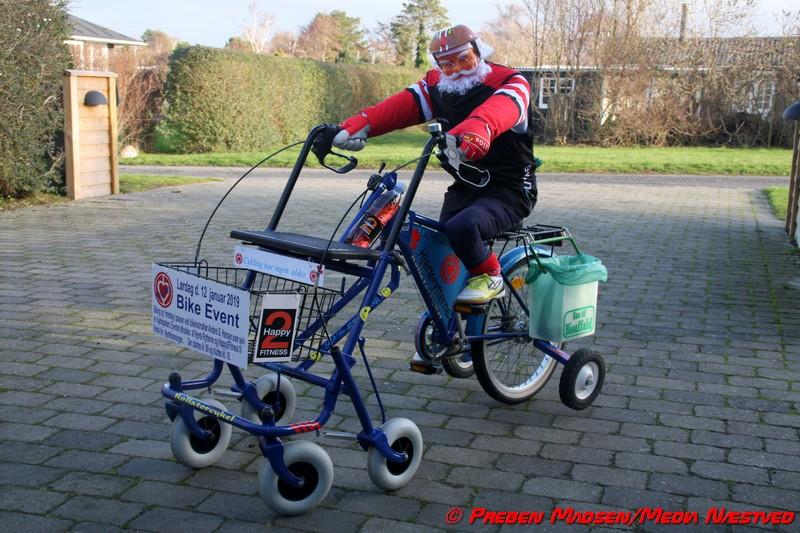 2018-12-30-Rolatorcykel-PrebenMadsen_000