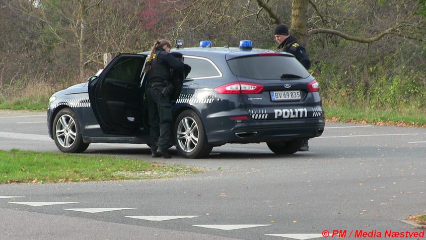 011119-Eftersøgning-Næstved-©-Lars-Ole-A