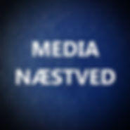 Media_Næstved_Logo_2019.jpg