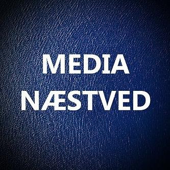 Media_Næstved_Logo_2019.jpg