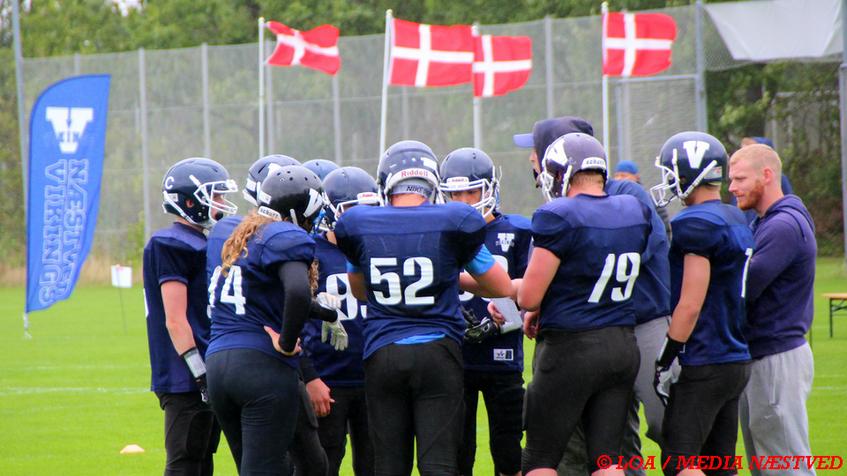 150919-Næstved-Vikings-Junior-©-Lars-Ole