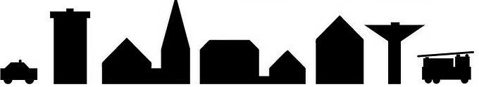 logotop2019.jpg