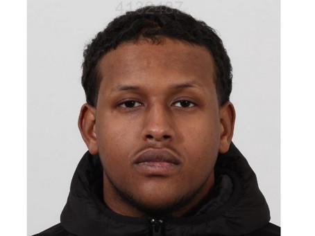 Politiet efterlyser gerningsmand til knivstikkeri i Kalundborg