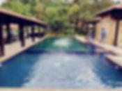 sugeh.resort_67335967_918543168497002_18