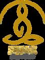 logo sugeh sg buloh.png