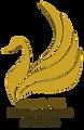 logo sugeh -01.png