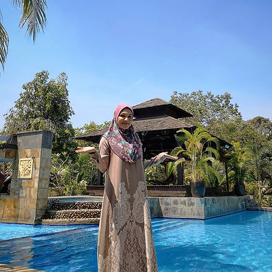 sugeh.resort_60645662_186822202260874_31